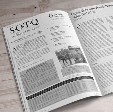 A4 Booklets - Mono