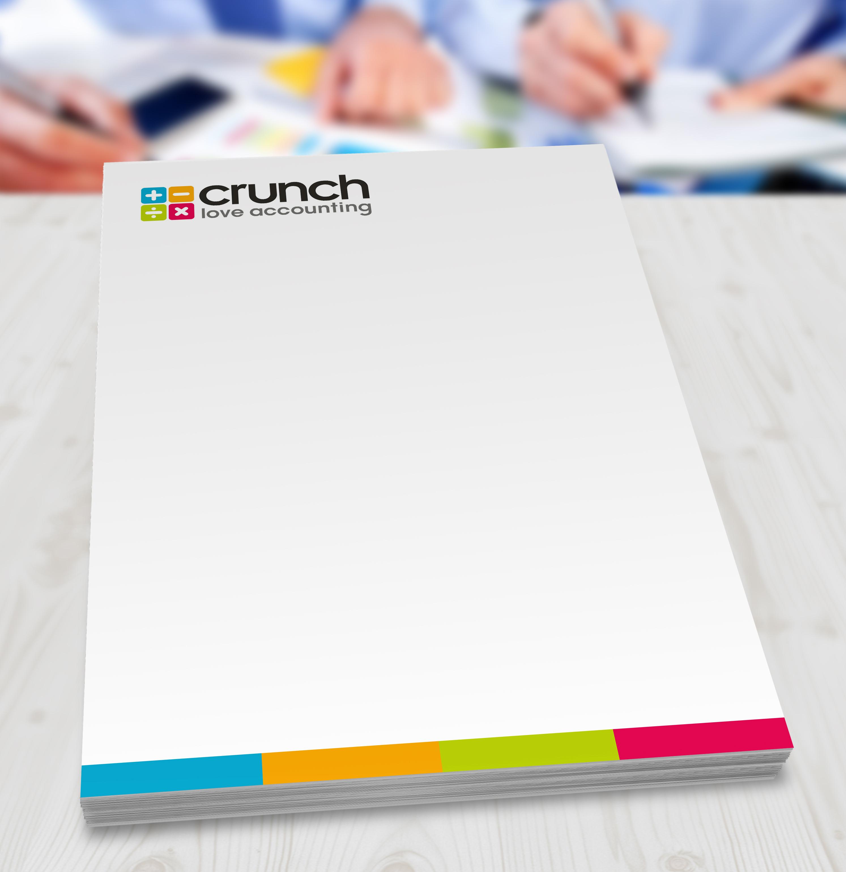 Terrific A4 Note Desk Pads Download Free Architecture Designs Barepgrimeyleaguecom