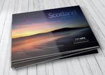 https://www.colourdigitalprint.com/images/products_gallery_images/landscape_book_136_thumb.jpg