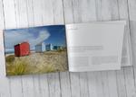 https://www.colourdigitalprint.com/images/products_gallery_images/landscape_book_2_thumb.jpg